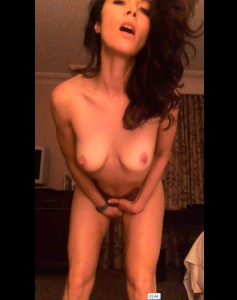 Abigail Spencer leaked 2