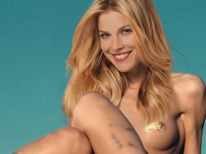 Ali_Larter_beauty_nude_picture