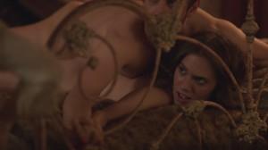 Allison Williams sex pics