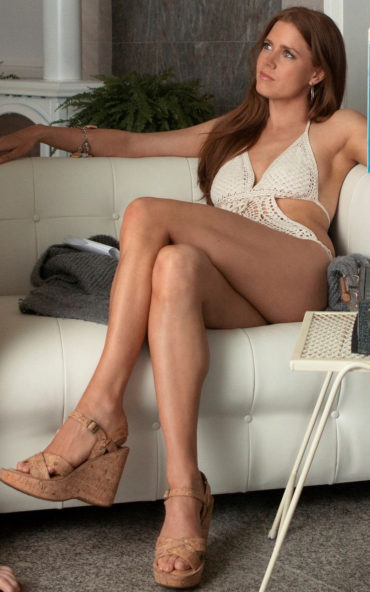 Amy Adams Nipples amy adams sexy pics (nude, topless, paparazzi, nip slip, sex