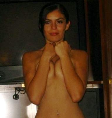 Erotic Fotos antonella barba sex tape views