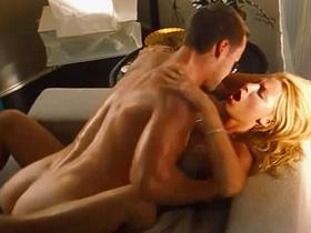 Blake Lively sex tape