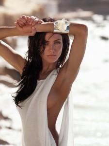 Cameron Diaz boobs