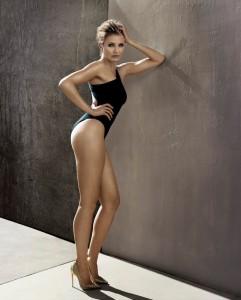 Cameron Diaz hot swimsuit