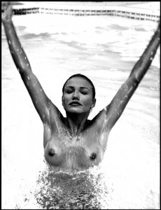Cameron Diaz topless hq