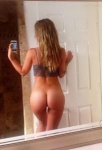 charlotte-mckinney-nude-photo