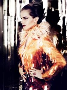 Emma Watson 2011