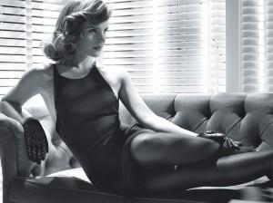 Emma Watson hot hot hot
