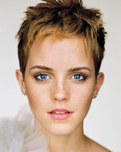 Emma Watson nice pic