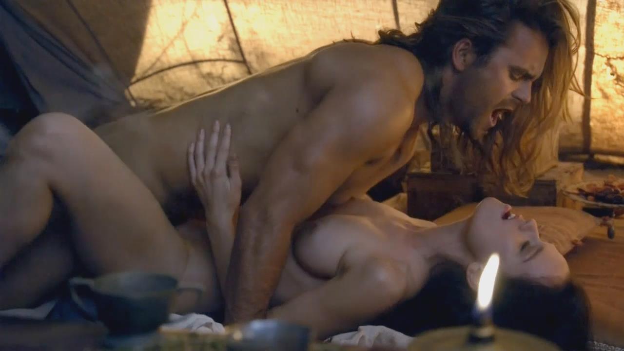 порно видео смотреть видео интимных сцен американский