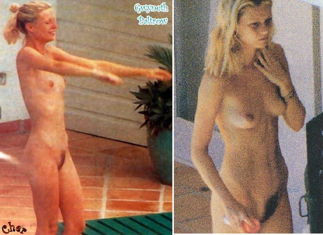 fta-ladi-gwyneth-paltrow-with-brad-pitt-nude-model-lake