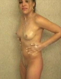 Jessica Sierra xxx
