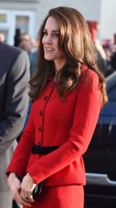 Kate Middleton cute