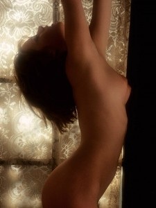 Melanie Griffith nude sexy