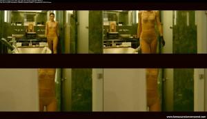 Rooney Mara full screen