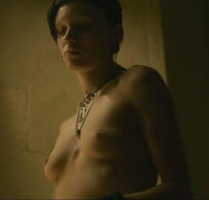 Rooney Mara screencap