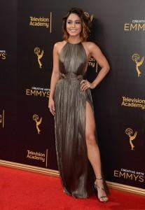 vanessa-hudgens-sexiest-dress-ever