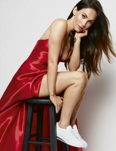 Megan Fox hot photoshoot
