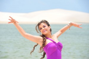 Aishwarya Rai sexy photoshoot