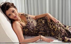 Aishwarya Rai so cute
