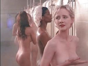 Anne Heche full nips screen