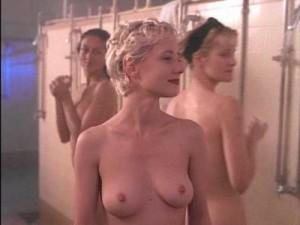 Anne Heche nipples screen