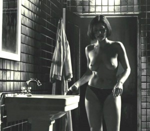 Carla Gugino sin city naked