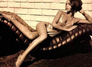 Christina Ricci so hot