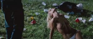 Christina Ricci topless screencap