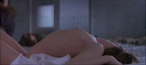 Gabrielle Anwar nude cap