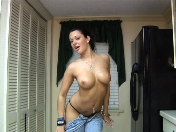 jenni-farley-topless-pictures