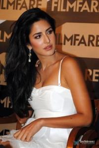 Katrina Kaif hot and cute