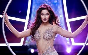 Katrina Kaif sexy and hot