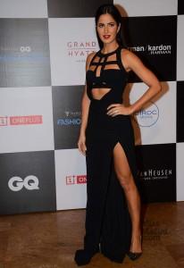Katrina Kaif sexy legs