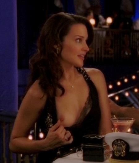 kristin-devis-topless-porno-video-tolpoy