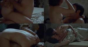 Kristin Scott Thomas screencaps