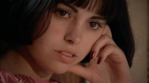 Lina Romay screencaps