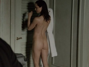 Liv Tyler naked screenshot