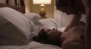 Liv Tyler sex scene screen