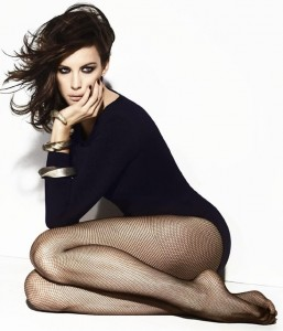 Liv Tyler sexy