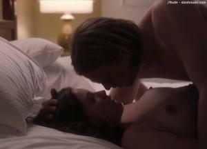 Liv Tyler xxx scene screen