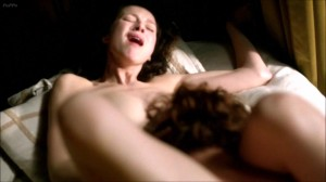 Lotte Verbeek sex screen