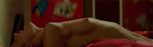 Louise Bourgoin sex scene