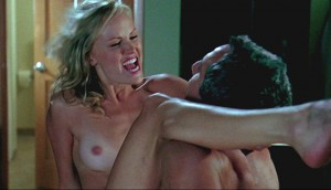 Malin Akerman sex screen