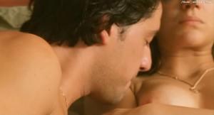 Marion Cotillard sex screen