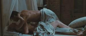 Nicole Kidman hot sex screen