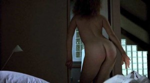 Nicole Kidman movie sex screen