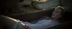 Nicole Kidman screen