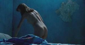 Nicole Kidman xxx screen
