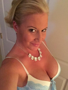 Tammy Sytch icloud